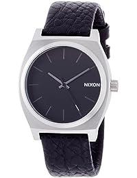 [ニクソン]NIXON 腕時計 TIME TELLER NA0452788-00 【正規輸入品】