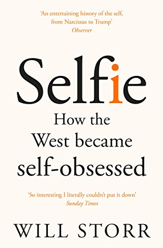 Selfie how we became so self obsessed and what its doing to us selfie how we became so self obsessed and what its doing to us by fandeluxe Images
