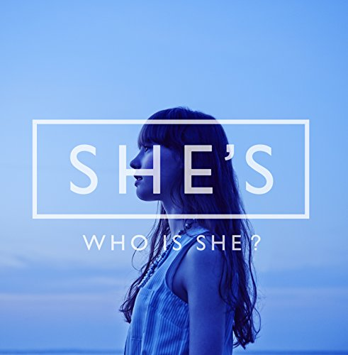 Voice(SHE'S)は◯◯を描いた曲!?歌詞に秘められた気持ちを解釈!コード&MVあり♪の画像