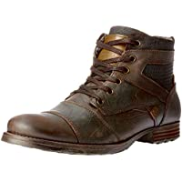Wild Rhino Men's Dalby Shoes