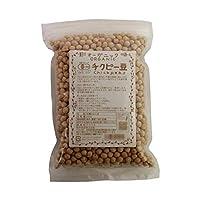 桜井食品 オーガニック チクピー豆 500g×12個 【人気 おすすめ 通販パーク ギフト プレゼント】