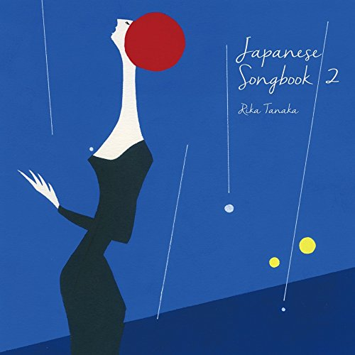 Japanese Songbook 2