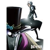 D.Gray-man 08 [DVD]