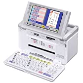 カシオ計算機 デジタル写真プリンター 「プリン写ル」 PCP-1400