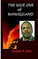 The Wise One of Ramogiland