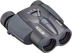 Nikon ズーム双眼鏡 アキュロンT11 8-24x25 ポロプリズム式 8-24倍25口径 ブラック ACT11BK