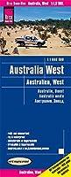 Australia West 2015