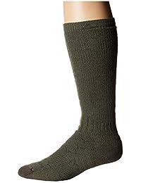 [ウィグワム Wigwam] メンズ アンダーウェア 靴下 Protect [並行輸入品]