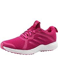 [アディダス] 運動靴 FortaRunX 2 K キッズ?ジュニア 17.0cm -25.5cm