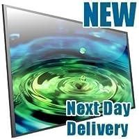HP COMPAQ 647623-001 15.6インチラップトップスクリーン