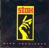 Stax Gold [12 inch Analog]