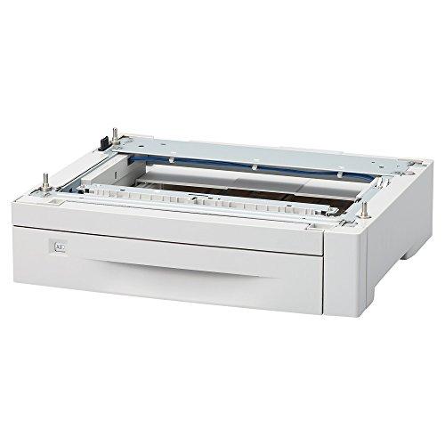 日本電気 増設ホッパ(250) PR-L8450-02