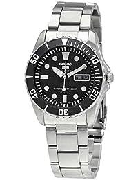 [セイコー]SEIKO 5 スポーツ SNZF17J1 日本未発売 腕時計[逆輸入]