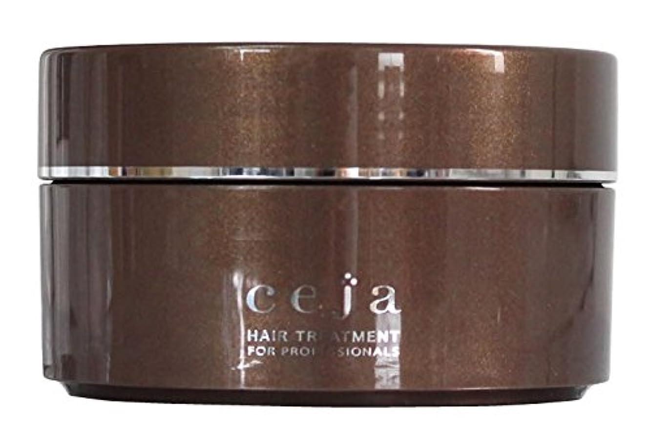 絞る伝導解釈的ユニゾン(UNISON) セーハ ヘアトリートメント ビター 250g