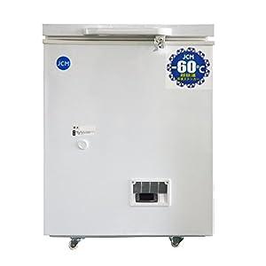 超低温冷凍ストッカー【JCMCC-60】 JCMCC-60