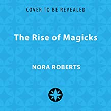 The Rise of Magicks