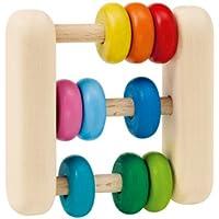 Selecta Abacus by Selecta