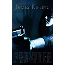 Promised: A Mystery Thriller