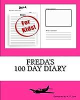 Freda's 100 Day Diary