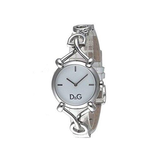 [ドルチェ&ガッバーナ] D&G 腕時計 FLOCK ...