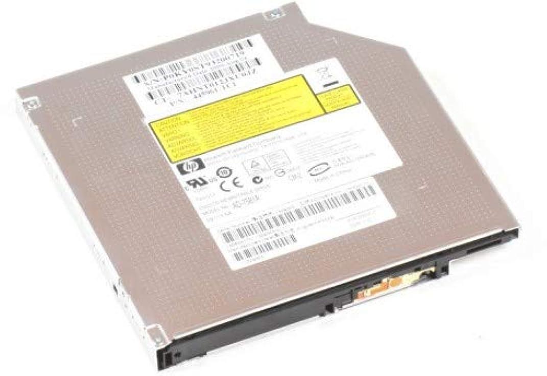 無臭より良い迅速DVD SM-DL LS4X STD