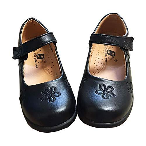 aed4319279933  windykids  215 フォーマル靴 女の子用 キッズ 子供 フォーマルシューズ 子供 靴 卒業式 結婚式 入学式  16 16.5 17 17.5 18 18.5 19.5... 幼稚園の入園・小学校の入学 ...