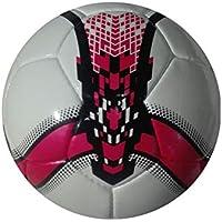 新しいターゲットPU / PVC Match Soccer Ball Size 5