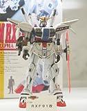 1/100 ガンダム RX-F91