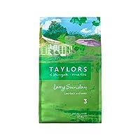 怠惰な日曜日挽いたコーヒー454グラム (Taylors) - Taylors Lazy Sunday Ground Coffee 454g