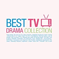 Best Tv Drama Collection