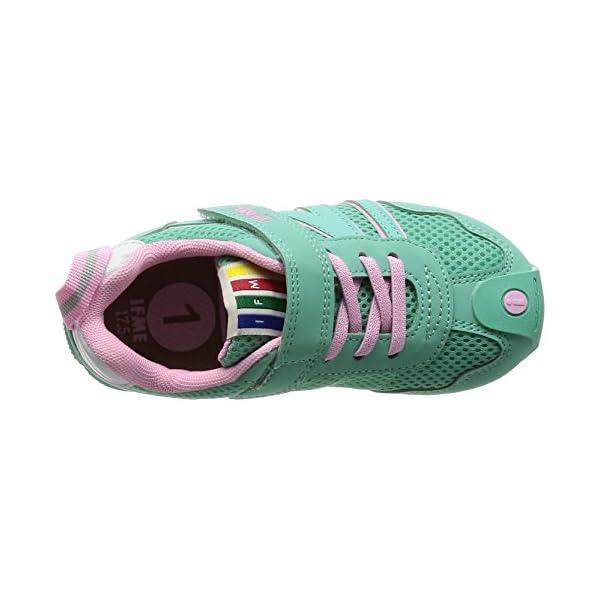 [イフミー] 運動靴 JOG 30-7015の紹介画像14