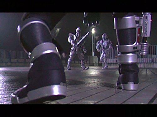 仮面ライダーファイズ/555 7話感想 夢に対する各視点と描き方が面白い