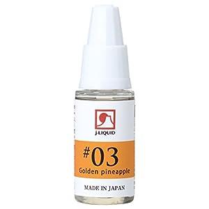VP JAPAN 電子タバコ専用フレーバーリキ...の関連商品4