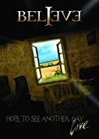 Hope to See You Another Day Live [DVD] [Import]