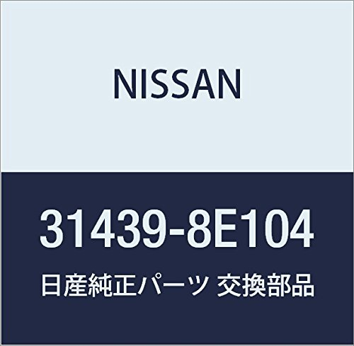 NISSAN(ニッサン) 日産純正部品 シム 31439-8E104