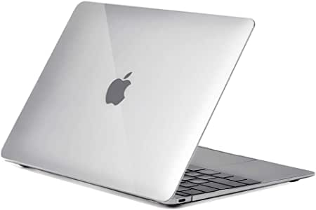 Obuolys 新版 MacBook Pro 13インチ (with/no Touch BarとTouch ID) (late 2016 and later)モデル:A2159,A1706, A1708, A1989専用 ソフトケース クリア 超薄型 最軽量 耐衝撃 柔軟 保護カバー シェルカバー(柔らかい,新しい包装)