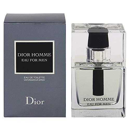 sale retailer f27a2 e6aa2 ディオールの香水で上品な男に変身!さりげない香りで大人の余裕 ...