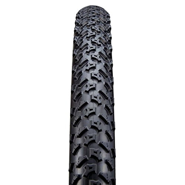 Ritchey WCS Megabite Tubeless Ready折りたたみ自転車タイヤ