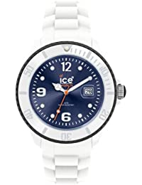 Ice-Watch ??? ICE-WHITE SI.WB.S.S.11 ????? [?????]