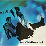 """""""bloom of youth"""""""
