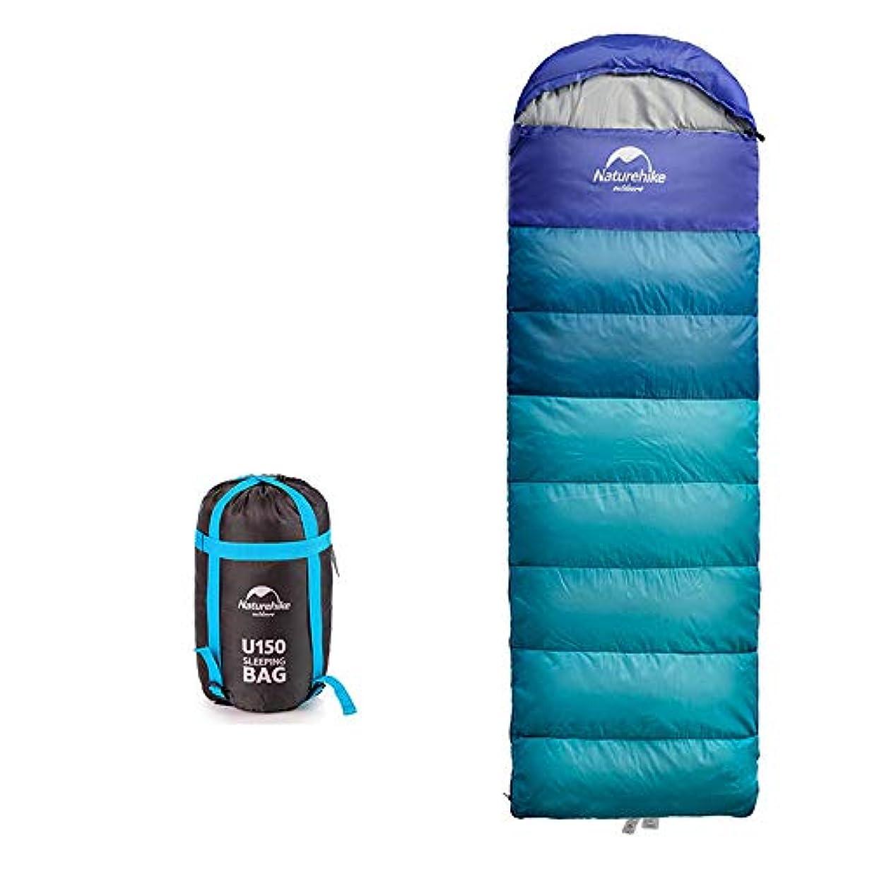 誰のアルコーブサーキュレーション寝袋ライナー、通気性と暖かい、取り外し可能、清掃が簡単、登山に使用、アウトドア観光、キャンプ
