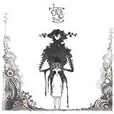 おとぎ (初回限定盤)(CD+DVD)
