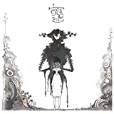 【Amazon.co.jp限定】おとぎ (初回限定盤)(CD+DVD) (A4ポスター(全2種より1種ランダム)付き)