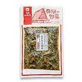 飛騨山味屋 ふきみそ胡瓜(120g) ふき味噌