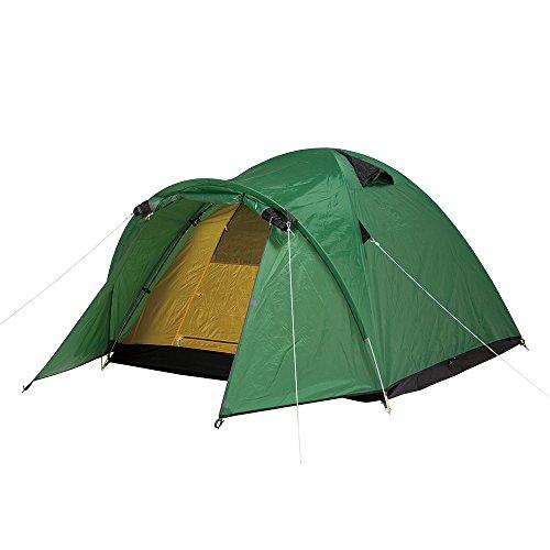 バンドック ドーム テント BDK-05
