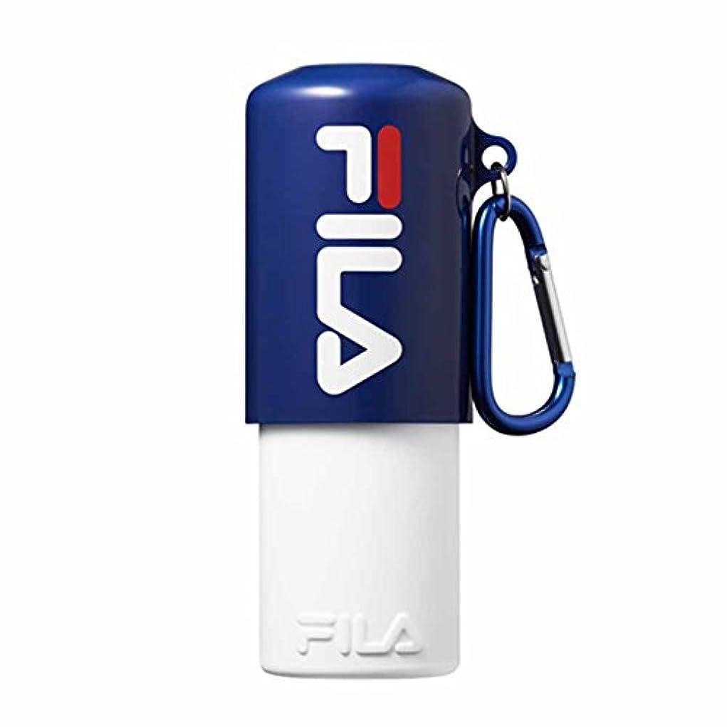 製造業凝縮する栄光のFILA(フィラ) フレグランス シトラスサンデー 440028