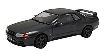 【Amazon.co.jp限定】 フジミ模型 1/24 インチアップシリーズ No.10 R32スカイラインGT-R '89 ID10