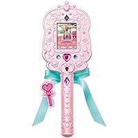 リルリルフェアリル フェアリル魔法の鏡 ピンク