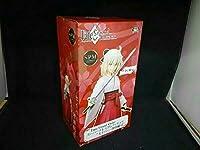 セガ セイバー 沖田総司 スーパープレミアムフィギュア  Fate/Grand Order FGO
