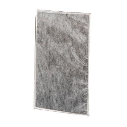 アイリス 空気清浄機用交換フィルター(1枚入り)脱臭フィルター 玄関・家庭臭用 IA-100GF